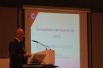 2013.11.14 Lancering Compendium voor Kust en Zee