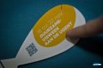 Flyer Sustainable Fish Week 2013