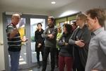 2013.12.05 Ronde van Vlaanderen: VITO