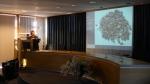 2013.12.14 Studie- en Trefdag voor kustgidsen