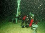 Underwater picture 5
