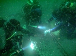Underwater picture 9