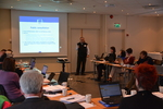 2014.01.30-31 Kick-off ERA-NET Marine Biotechnology