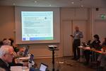 Kick-Off meeting Lillehammer (30-31 January 2014)