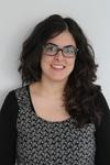 Paula Oset Garcia