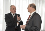 2014.02.19 Opening EMODnet-secretariaat