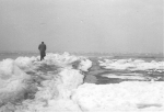 Strenge winter 1962/1963