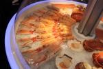 European Seafood Exposition 2013