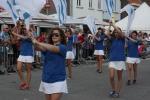 2012.09.16 Garnaalfeesten Boekhoute