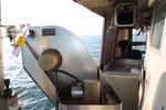 Aboard N.95 Jonas II (2012.06.19).