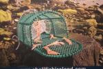 European Seafood Exposition 2007