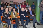 2014.02.28 Opening Kraamkamer Hondshaaien NAVIGO