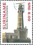Colombia, Santa Marta