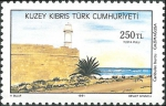Cyprus, Canbulat