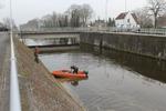 2014.03.31 Vissennetwerk: trekvissen & zoet-zout migratie