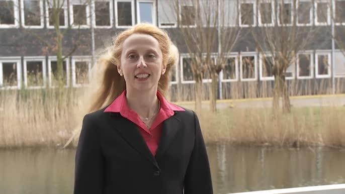 Barbara Zanuttigh (WP7)