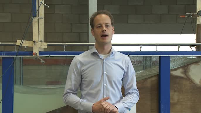 Jan Joost Schouten (WP5)
