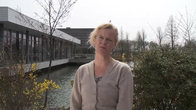 Marian Stuiver (WP2)