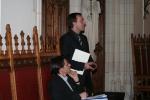 2007.02.09-10 Noordzee symposium