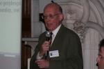 Presentatie Jean Jacques Peters