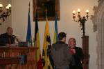 Laureaten Geodidactica Prijs