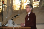 Presentatie Joop van der Schee
