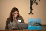 Presentatie Hannelore Malfait