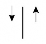 Vertical - Single Net Vertical Tow