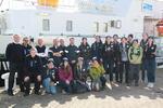 2014.05.05 Expeditie Planeet Zee