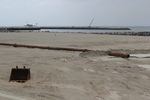 Strandsuppletie