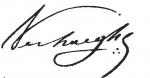 Louis Verhaeghe (Verhaeghe, 1843)