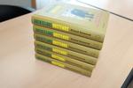 2014.06.10 Book release: Grenzeloos Oostends (Roland Desnerck)
