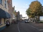Weststraat Ouddorp