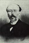 Charles Van Bambeke (1829-1918)