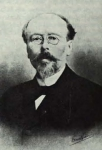 Van Bambeke, Charles