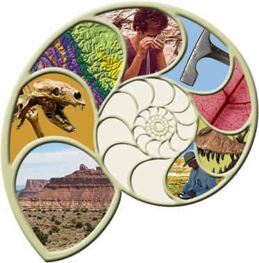 Onderzoekseenheid Paleontologie