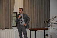 2014.11.21 Vlaams aquacultuursymposium 2014