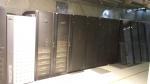 Serverroom Santander 2015-01-26