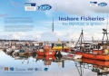 Inshore Fisheries: too important to ignore? Position Paper GIFS INTERREG 2 Seas Project
