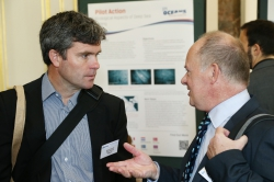 First JPI Oceans conference 6 May 2015