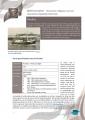 Hinders – Historische mijlpalen van het zeewetenschappelijk onderzoek