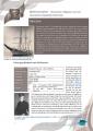 Mercator – Historische mijlpalen van het zeewetenschappelijk onderzoek