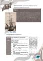 Het poolschip Belgica - Historische mijlpalen van het zeewetenschappelijk onderzoek