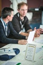 EMODnet Open Conference 20 October 2015