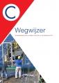 Wegwijzer 'Financieringsinstrumenten voor Mariene Onderzoeks- en Innovatieprojecten'