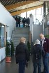 VOC Opendeurdag 2012