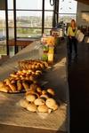 Eindeseizoensfeest 2014: bezoek Hoge Dijken/SOS Reptiel + kaas&wijnavond @ VOC