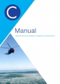 Manual: Marine policy instruments and legislation for the Belgian part of the North Sea