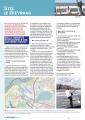 Stel je zeevraag: Mag je vanop de strekdammen van Oostende vissen?