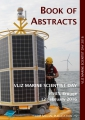 Book of abstracts – VLIZ Marine Scientist Day. Brugge, Belgium, 12 February 2016